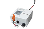 1686 Factory Configurable Current Source / Driver (180mA to 990mA) Fixed Voltage, selections from 100 to 277V-AC Input