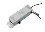 00-27-0628-0000: Programmable 28 Watt Universal LED Driver Power Supply for ActiveLED® Lighting Systems