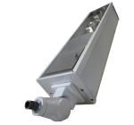 FL-FP Series of ActiveLED® FlagPole Configured Flood Lights, Optional Mountings for most applications