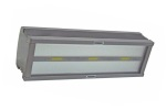 FLLP Series of ActiveLED® High Efficiency Low-Profile Flood Lights, 8 to 33 Watts