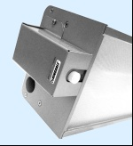 Optional Motion Sensor for Ringdale ActiveLED<sup>®</sup> High Bay Strip Lights - Range of 35 feet