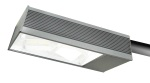 TWL-S Series ActiveLED® Off-Grid Solar Lights - Illuminates Hiking Trails, Paths and Walkways