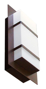 Wall Sconce Lights - Products - ActiveLED