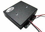 Barracuda 12..48 Volt Current Source Driver for up to two 200 Watt LED Modules