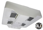 CPY3 Series ActiveLED® Garage Canopy Lights