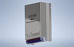 1752 Solar Controller and LED Driver for ActiveLED® Lighting Systems