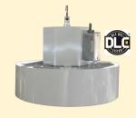 HR16 Series ActiveLED® 16 inch Round High Bay