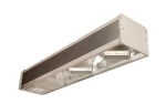 SL1 Series ActiveLED® Street, Parking Lot and Pathway Lights - UL ANSI-136.31-2001 3G Vibration Tested