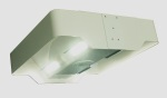 CPY2 Series ActiveLED® Garage Canopy Lights