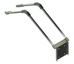 Top Mounting Bracket Assembly Complete 56