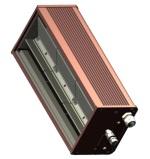 FL24-B Series ActiveLED® durable 24
