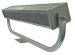 Stirrup Mounting Bracket for ActiveLED® 40