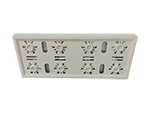 GLL4U Series of ActiveLED® Linear Grow Light fixtures, from 288W up to 640 Watt